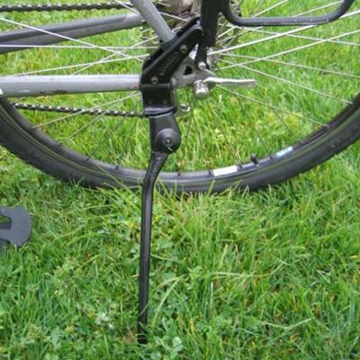 BikeKickstand